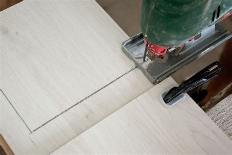 laminate flooring cutting blade laminate flooring