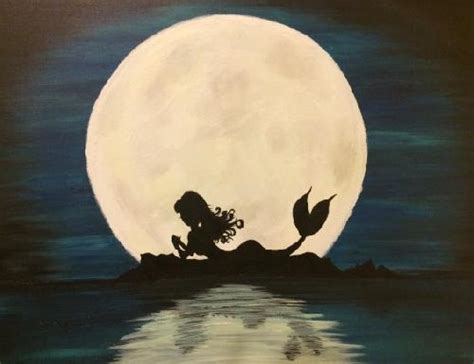 paint nite sherwood park canadian brewhouse sherwood park june 27th paint nite