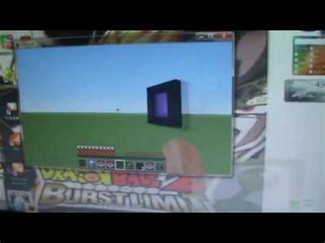 get full version of minecraft free how to get minecraft pc full version but offline and