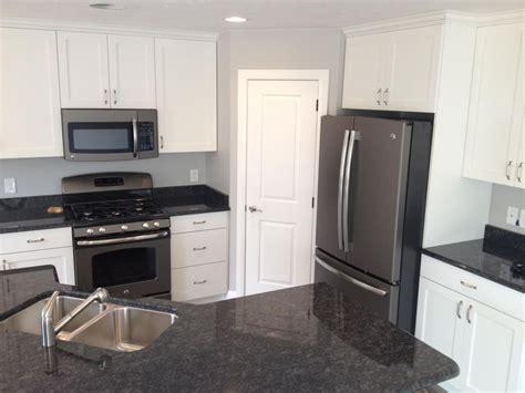 slate appliances with white cabinets appliance ge slate appliances