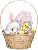 imagenes retro gif conejos de pascua mensajes tarjetas y im 225 genes con