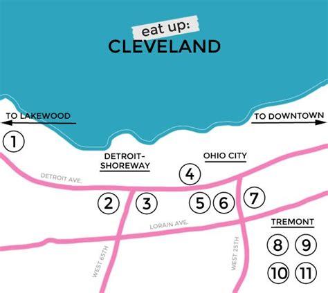 110 best cleveland ohio images on pinterest cleveland