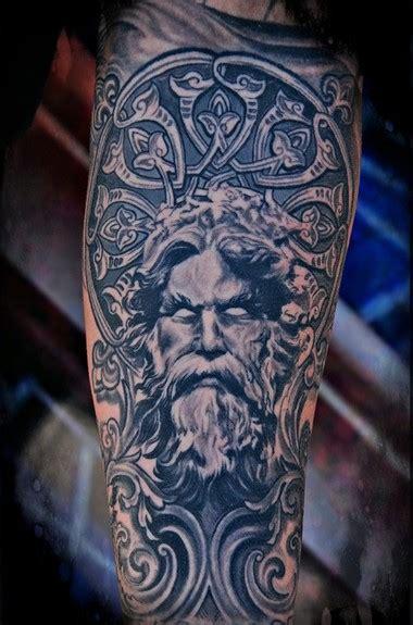 tattoo new port richey forbidden images tattoo art studio tattoos litos zeus