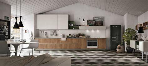 Cucine Bicolore Moderne by Cucine Moderne Bicolore Finest Cucine Moderne E Classiche