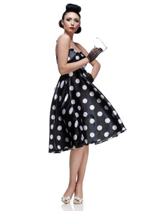 clothing style fpr women in their 60s women s fashion in the colorful decade of the 60s