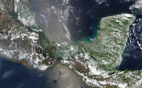 imagenes satelitales hd fotograf 237 as satelitales de la tierra taringa