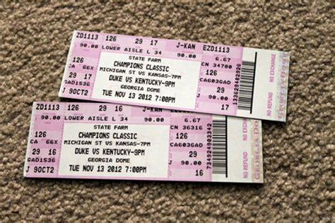 uk basketball schedule tickets kentucky basketball tickets gallery