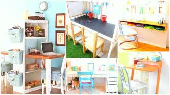 creative ideas home office furniture room design ideas