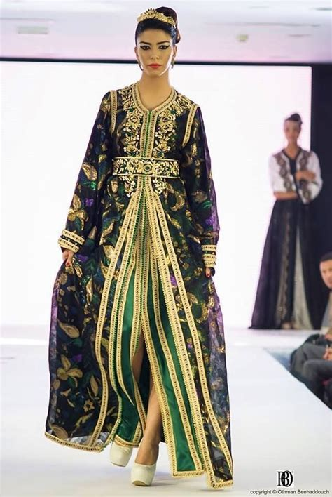 Abaya India Henna Belt Dress Galeri Zahra Moroccan Kaftans A Collection Of Ideas To Try About
