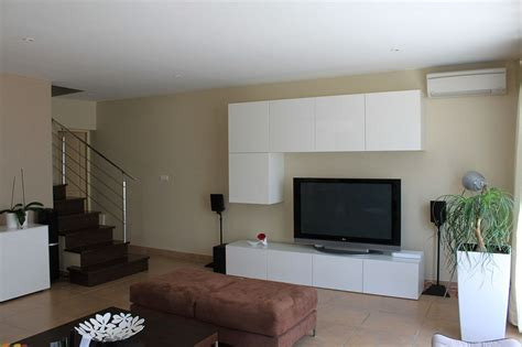 Ikea Wall Units Living Room - ikea besta modern wall units for living room tv stand