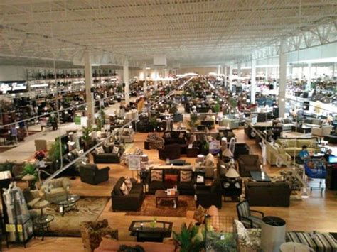 american furniture warehouse in gilbert az top furniture