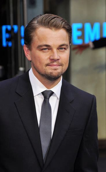 leonardo dicaprio forbes leonardo dicaprio is industry s highest paid actor says
