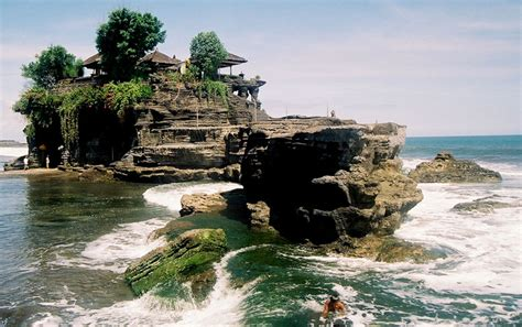 Aborsi Tuntas Denpasar Mengupas Tuntas Keindahan Pulau Bali Dewata Indonesia