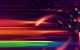 colorful lights cool colorful lights wallpaper 34025 1920x1200 px