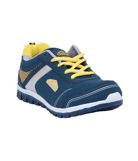 asian navy sport shoes price in india buy asian navy