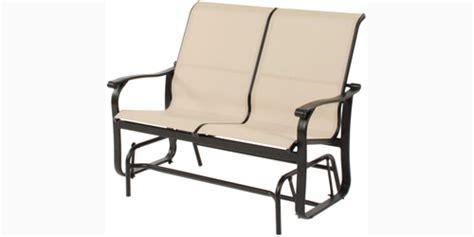Patio Furniture Warehouse Patio Furniture Warehouse Hallandale Florida 33009 Broward County Suncoast Patio Furniture