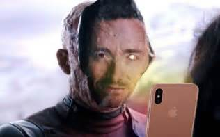 Iphone 10 Meme - apple presenta el iphone x 187 muycomputer