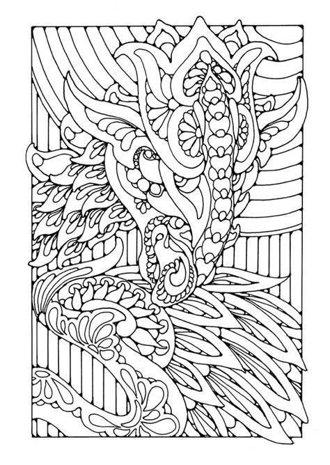 advanced coloring pages dragons dragon coloring pages advanced coloring pages for free