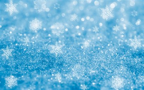 download wallpaper frozen gratis frozen background 183 download free cool high resolution
