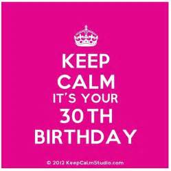 30th Birthday Quotes 30th Birthday Quotes For Friends Quotesgram