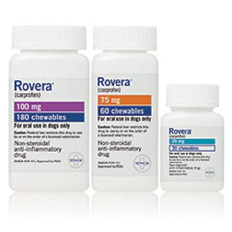 rovera for dogs vethical rovera 174 for dogs chewable tablets or caplets vca animal hospitals