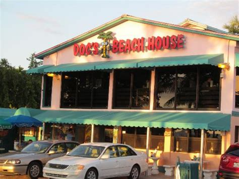 docs beach house pick you pizza toppings picture of doc s beach house restaurant bonita springs