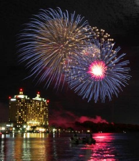 new years destinations top 10 most places to celebrate new years in