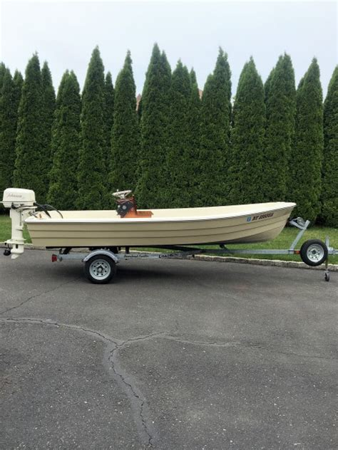hunky dory boat 1987 steiger craft quot hunky dory quot 16 ft the hull truth