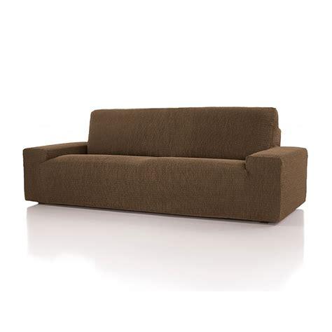 divani kivik opinioni opinioni copridivano kivik render dimensioni divano
