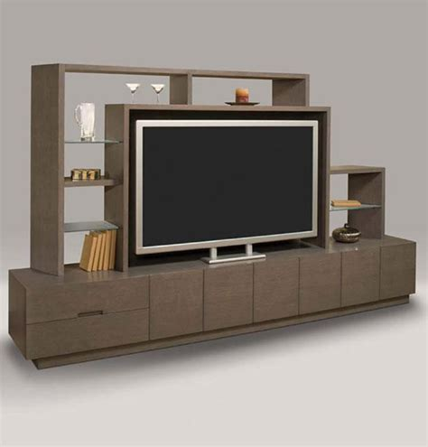 living room media storage living room media storage furniture design by creative