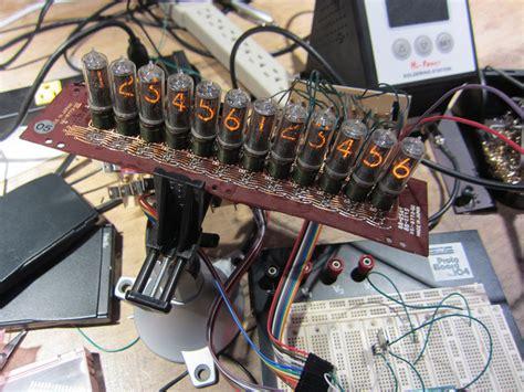 nyc resistor craft xymax 187 nyc resistor