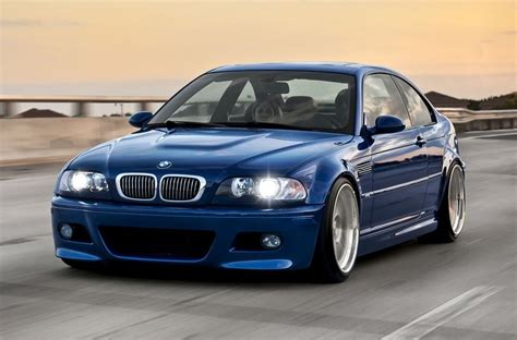 used cers for sale bmw e46 many 3 series enthusiasts regard the e46 as the