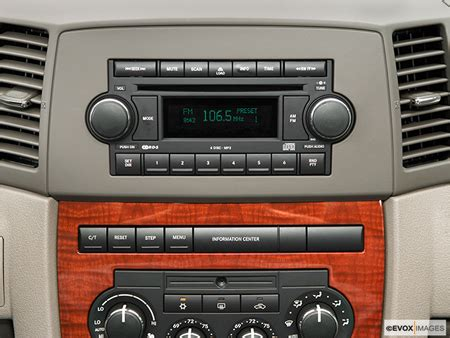2007 jeep grand audio wiring diagram radio colors