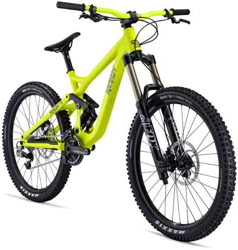 commencal supreme fr commencal supreme fr 1 2013 review the bike list