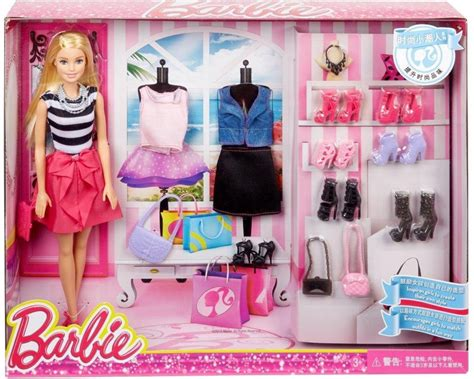 design clothes toy barbie barbie fashions and accessories multi color