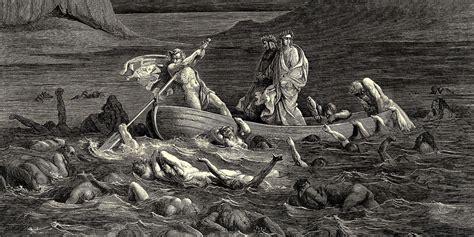 warner bros picks up dante s inferno script pitch