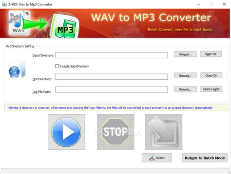 unit converter download mp3 a pdf wav to mp3 converter download