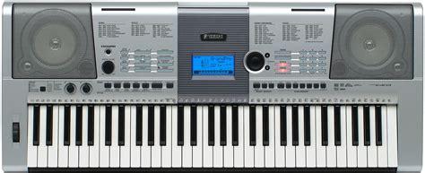Keyboard Yamaha Seri S yamaha psr e403 image 213914 audiofanzine