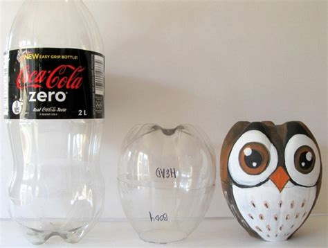 Plastic Bottle L Diy Recycled Plastic Bottles Amazing Projects Recycled Things