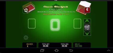 casino app for android android blackjack apps best mobile real money blackjack