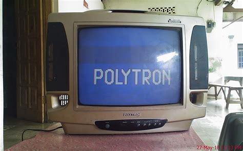 Ic Gambar Tv Polytron servic tv polytron s s e