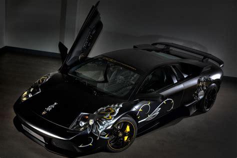 Used Cheap Lamborghini Lamborghini Murcielago For Sale Buy Used Cheap