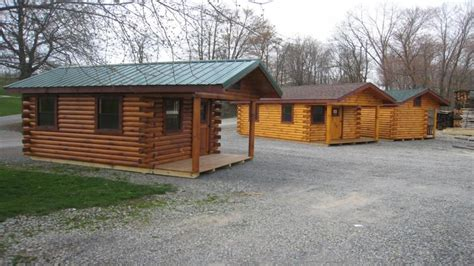 inside a small log cabins small log cabin homes plans amish small log cabins inside a small log cabins hunting