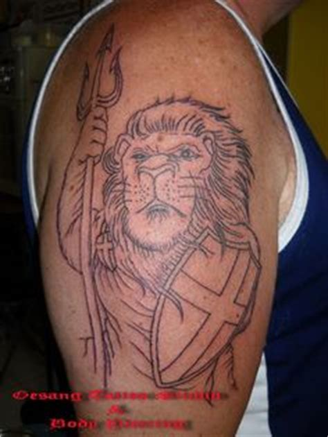 best tattoo artists in new england 1000 images about tattoos on