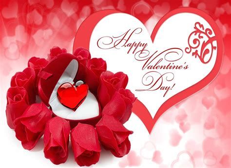 valentines card for happy s day 2013 greeting cards free