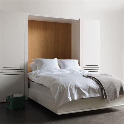 lifestyleone bed designed  ergonomic  adjustable