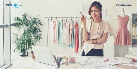membuat blog jadi terkenal bisnis singan artis indonesia yang bikin mereka jadi