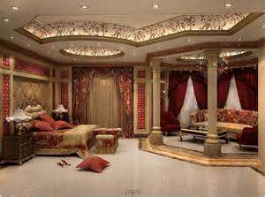 bedrooms for bedroom luxury master bedrooms bedroom