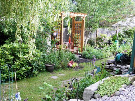 backyards for wildlife backyards for wildlife 28 images backyard wildlife