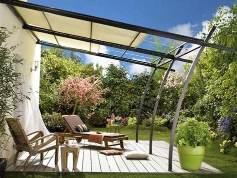 meuble de s駱aration cuisine salon catgorie barnums pergola et tonnelle page 3 du guide et